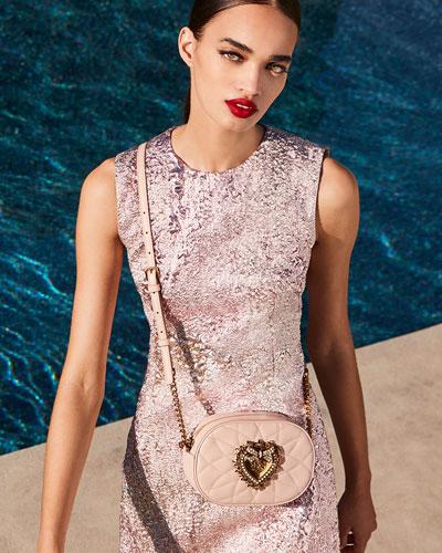 81936b624ae39 Designer Handbags at Neiman Marcus