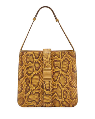 8bf55ed8ae84 Bottega Veneta Wallets & Bags at Neiman Marcus