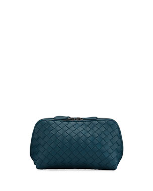 0f18f1324851 Bottega Veneta Wallets & Bags at Neiman Marcus