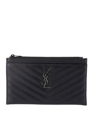 d2e2a9ea082 Women's Wallets & Wristlets at Neiman Marcus