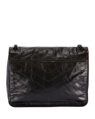 83404f75e9 Saint Laurent Bags & Wallets at Neiman Marcus