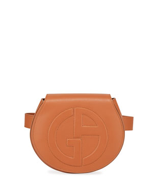 Designer Belt Bags and Fanny Packs for Women at Neiman Marcus 52f1722587251
