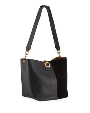 finest selection bb354 ed75b Shop All Designer Handbags at Neiman Marcus