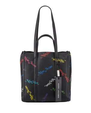 4f5427b9432d5e Designer Tote Bags at Neiman Marcus