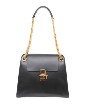 bdd5d6d2ed04 Chloe Handbags   Shoulder Bags at Neiman Marcus