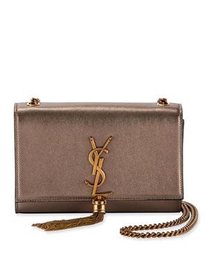 3497c04f6d Saint Laurent Bags & Wallets at Neiman Marcus