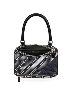 35a8af990f Givenchy Bags at Neiman Marcus