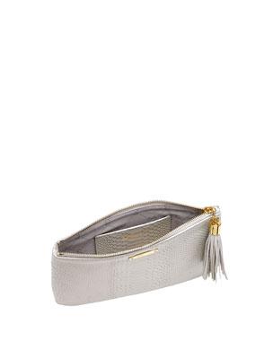 020a9385f8010 Women's Designer Clutches at Neiman Marcus