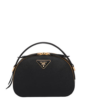 c210616951ad Prada Prada Odette Top-Handle Bag