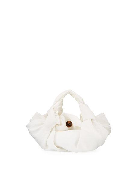 THE ROW The Ascot Two Hobo Handbag