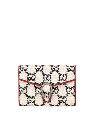 02324f0a9f0 Gucci Women s Collection at Neiman Marcus