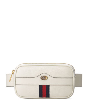 41646917d Designer Belt Bags and Fanny Packs for Women at Neiman Marcus