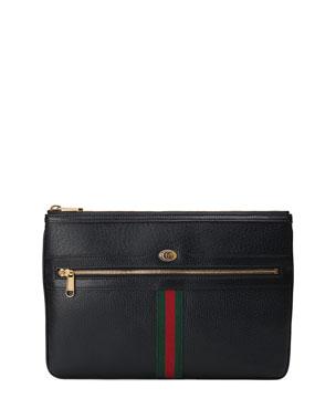 518c7d4653e9d1 Gucci Handbags, Totes & Satchels at Neiman Marcus