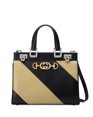 0d8a80a9bfb1 Gucci Handbags, Totes & Satchels at Neiman Marcus