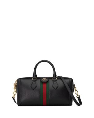 ac4d6dae3926 Gucci Handbags, Totes & Satchels at Neiman Marcus