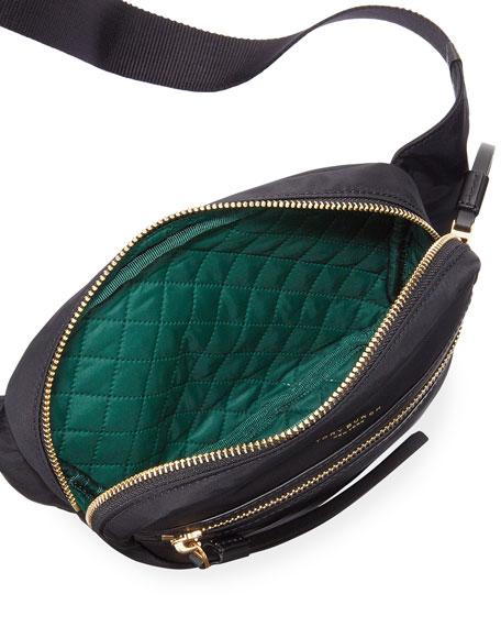 Tory Burch Perry Nylon Belt Bag