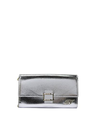 Viv Pochette Clutch Bag