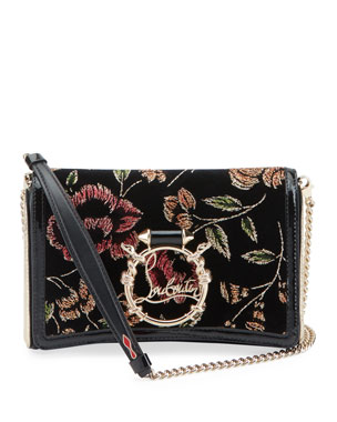2b481745111 Christian Louboutin Bags at Neiman Marcus