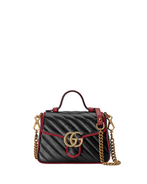 331262d19ab4 Gucci Handbags, Totes & Satchels at Neiman Marcus