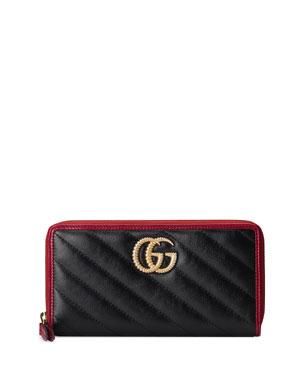 308ea6c6ee4b Gucci Handbags, Totes & Satchels at Neiman Marcus