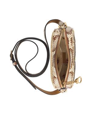 a0ec0c460f Gucci Handbags, Totes & Satchels at Neiman Marcus