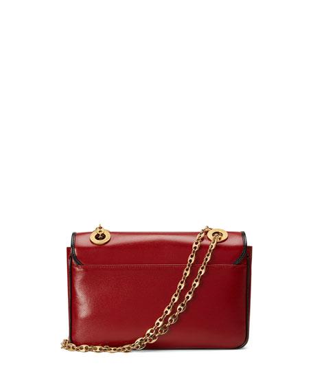 Gucci Marina Small Linea Shoulder Bag