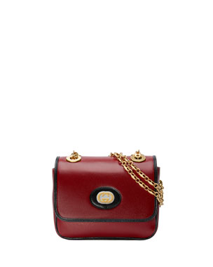 8037fa5a42d Gucci Women s Collection at Neiman Marcus