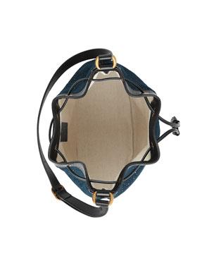 1cb533214b Gucci Handbags, Totes & Satchels at Neiman Marcus