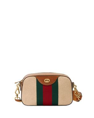 242238257d560e Gucci Handbags, Totes & Satchels at Neiman Marcus