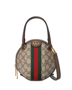331262d19ab4 Gucci Handbags, Totes & Satchels at Neiman Marcus