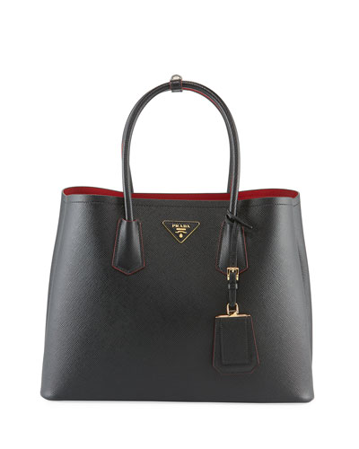 800d30cd94a3 Prada Bags