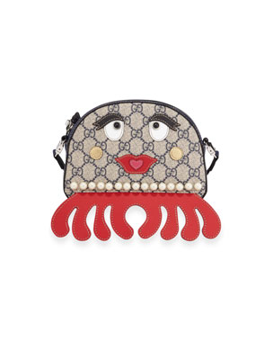0a092755b735e Kids  Accessories for Boys   Girls at Neiman Marcus
