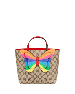 ba7859d6a5 Gucci Kids at Neiman Marcus