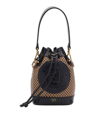 c76346f6 Fendi Bags, Charms & Wallets at Neiman Marcus