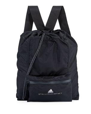 bebd9a01395 Designer Backpacks for Women at Neiman Marcus