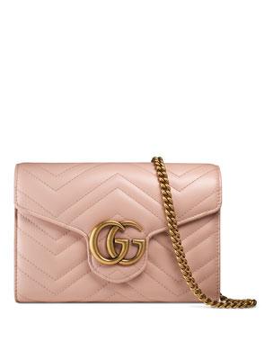 fd5534a751c9 Women's Wallets & Wristlets at Neiman Marcus
