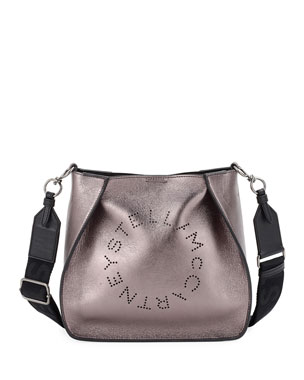 1b95d83397680a Stella McCartney Collection at Neiman Marcus