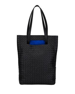 1ef1236458e Bottega Veneta Wallets & Bags at Neiman Marcus