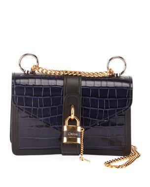 3e868167 Chloe Handbags & Shoulder Bags at Neiman Marcus