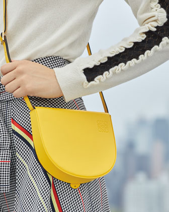 Shop Pops of Color Handbags