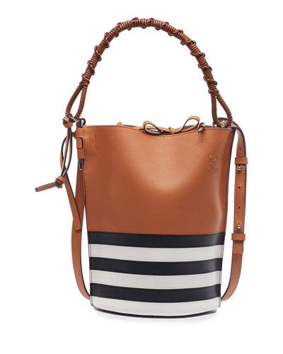 Gate Marine Bucket Bag