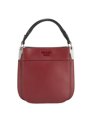 9e7281063 Prada Bags: Totes, Crossbody & More at Neiman Marcus