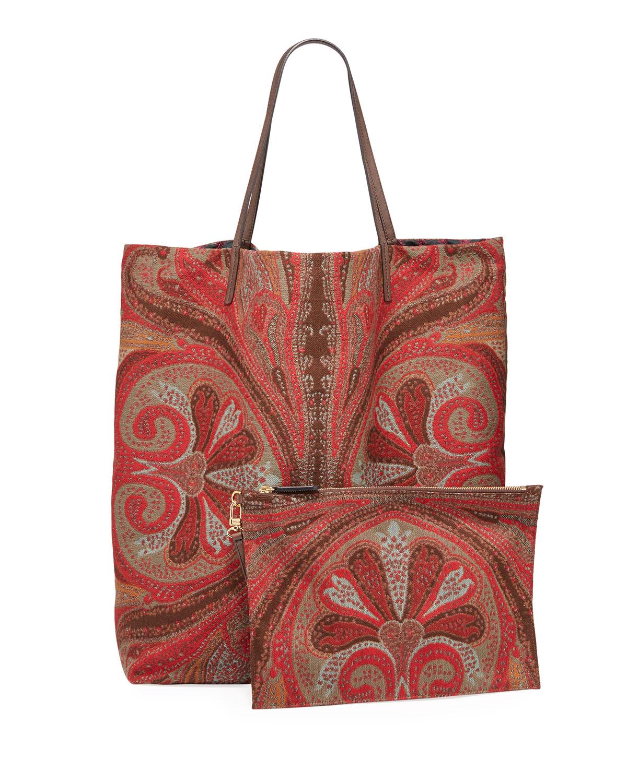 Cau Handbags Handbag Reviews 2020