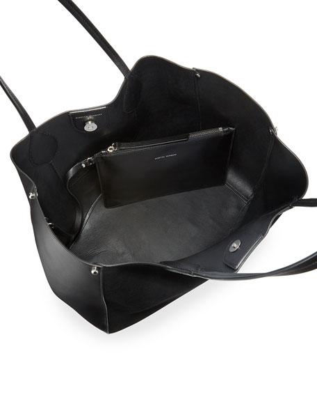 Rebecca Minkoff Pippa Unlined Tote Bag