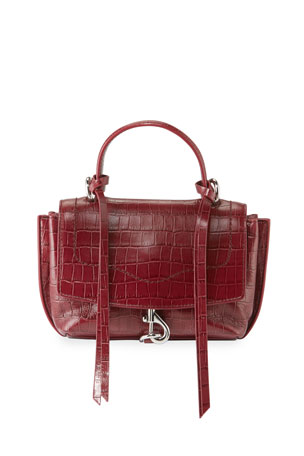 Designer Crossbody Bags at Neiman Marcus