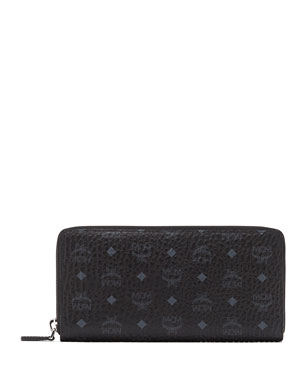 fc180409d252 Women's Wallets & Wristlets at Neiman Marcus