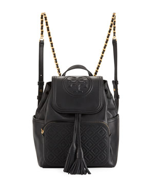 a939313d4e8e Designer Backpacks for Women at Neiman Marcus