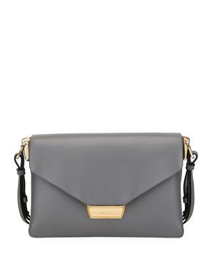 627498f5c62 Prada Bags: Totes, Crossbody & More at Neiman Marcus