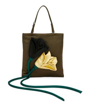 1eccf748 Prada Handbags at Neiman Marcus