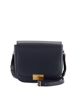 c05e5abb02c3 Designer Handbags on Sale at Neiman Marcus
